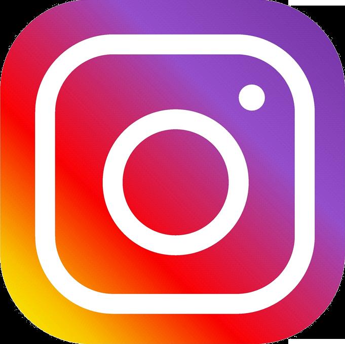 Instagramm.